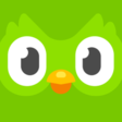 Duolingo's delightful user onboarding experience—personalization, gamification, and a friendly mascot