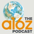 Companies & Culture: What You Do Is Who You Are | a16z Podcast