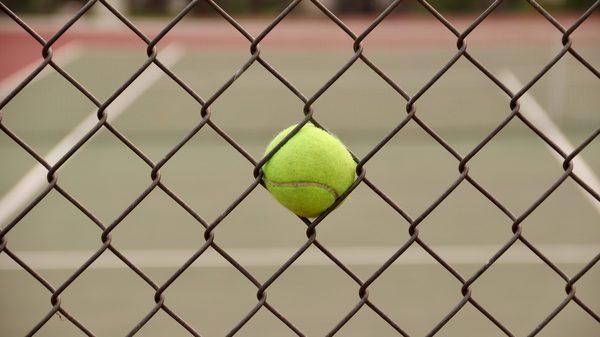 Tennis heute - 6 praktische Tipps für dein Match – Mitko Tennis