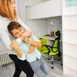 Stratégie Autisme: les familles manquent de répit