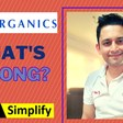 What's Wrong with Fine Organics?? Stock Analysis   Sadhan WatchList  