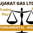 Gujarat Gas :The Genius of Moat & Float