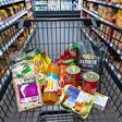 Supermärkte in Hannover zu Ostern: Hier können Sie trotz Feiertag einkaufen