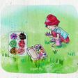 [Guide] A la découverte de la nature avec les jeunes enfants