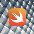 Understanding SwiftUI Grid Layout