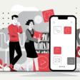 How To Create iOS 14 Widgets With WidgetKit