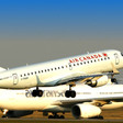 Cubanos en Canadá: Air Canada y Air Transat no se fusionarán