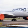De Moscú a Cuba: ¿Qué agencias volarán y cuándo lo harán?