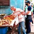 Expertos opinan sobre formación de precios tras unificación monetaria en Cuba