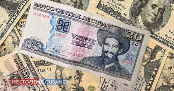 Los precios en Cuba podrían seguir aumentando en 2021, según pronósticos