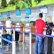 Estados Unidos: Vacunados ya pueden viajar sin requisitos especiales