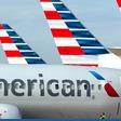 El anuncio de American Airlines que da esperanzas para los vuelos en mayo