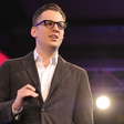 Instagram Co-founder Mike Krieger on engineering team growth