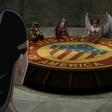 JUSTICE SOCIETY: WWII WonderCon@Home '21 Panel Recap & More!   BATMAN ON FILM