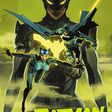 BATMAN/CATWOMAN #4 Review   BATMAN ON FILM