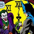 Michael Uslan's Animated Batman Movie Wishlist   BATMAN ON FILM