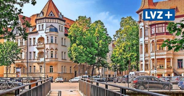 Mieten oder Kaufen in Leipzig: Was lohnt sich in welchem Stadtteil?