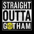 STRAIGHT OUTTA GOTHAM Ep. 37   BATMAN ON FILM