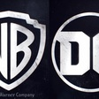"""Warner's """"New"""" DC on Film (and HBO Max) Plan   BATMAN ON FILM"""