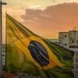 Brasil, una alternativa que crece para las nuevas fintech: ¿conviene ir al país vecino?