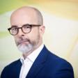 Empresarios británicos están interesados en fintech, edtech y medtech de México: Jonathan Knott