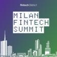 Call for Fintech Speakers - Milan Fintech Summit
