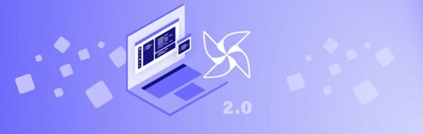 Airflow 2.0 Providers