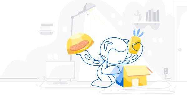 Improving large monorepo performance on GitHub