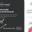 FINNOSUMMIT Challenge: Blockchain Edition Powered by Algorand Foundation