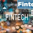Edición Especial de Empresas - Fintech