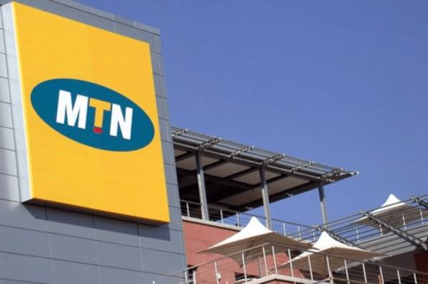 MTN airtime sales resume as Nigerian govt intervenes in bank feud