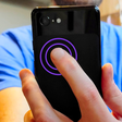 How to Perform Actions by Tapping the Back of Your Android Phone