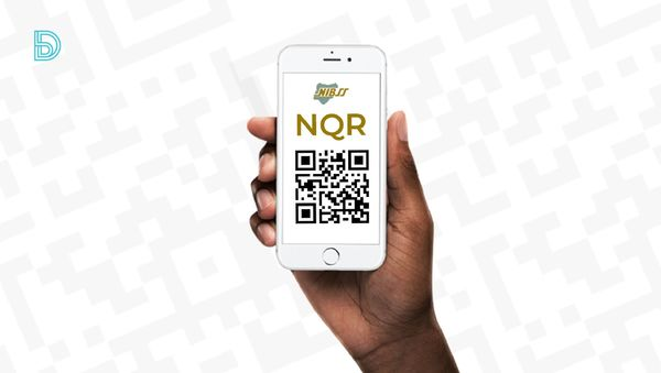 NIBSS to unify QR codes for payment in Nigeria with NQR