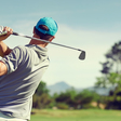 How USGA & Facebook Engaged Their Audience & Workforce During the Pandemic