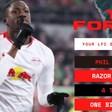 Konate On The Radar   The Forum   Liverpool FC News & Chat