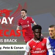 Premier League is Back!   Friday Forecast   Liverpool FC News & Chat