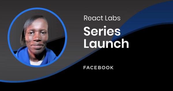 React Labs