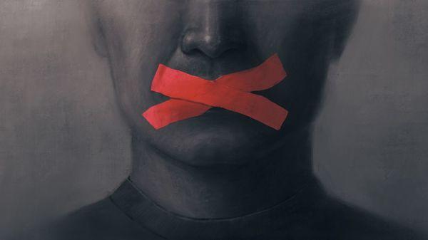 Zwischen Cancel Culture und Schwarz-Weiß-Denken: Von der Sorge über die Freiheit des Sagbaren