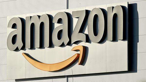 ... das unappetitliche Eingeständnis von Amazon: Fahrer müssen bei Liefertouren in Flaschen pinkeln
