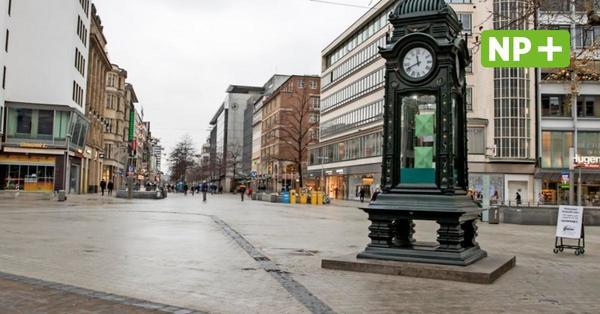 14 Städte ausgewählt, Hannover geht bei Öffnungsprojekt leer aus