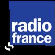 Sexisme et harcèlement sexuel à Radio France: une inertie désespérante, un dispositif d'alerte à repenser