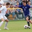 UMHB men's soccer falls to Ozarks on placekicks in ASC Quarterfinals – True To The Cru