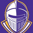 Commitment Tracker: Here are the latest athletes ready to join the Cru – True To The Cru