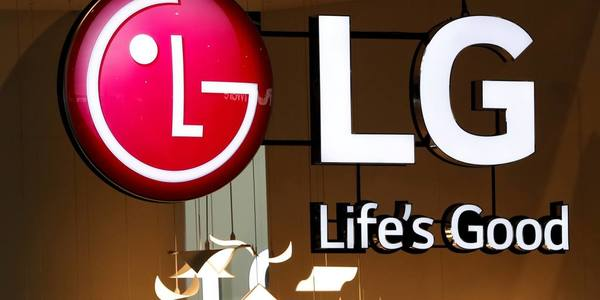 LG Electronics to end loss-making smartphone business