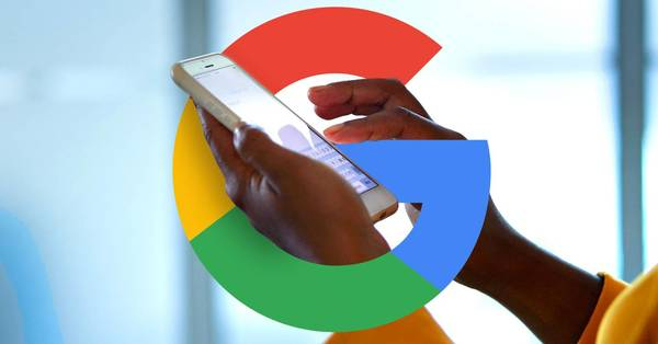 All the data Google's apps collect about you and how to stop it