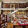 Essays That Became Books — Joseph Wells