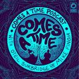 Episode 38: Billy Strings — Comes A Time — Overcast