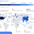Which Are the World's Most Innovative Countries? - The Big Picture
