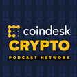 BREAKDOWN: Can Crypto Create Cultural Revolutions? — CoinDesk Podcast Network — Overcast