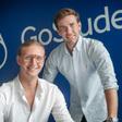 GoStudent raises €70m